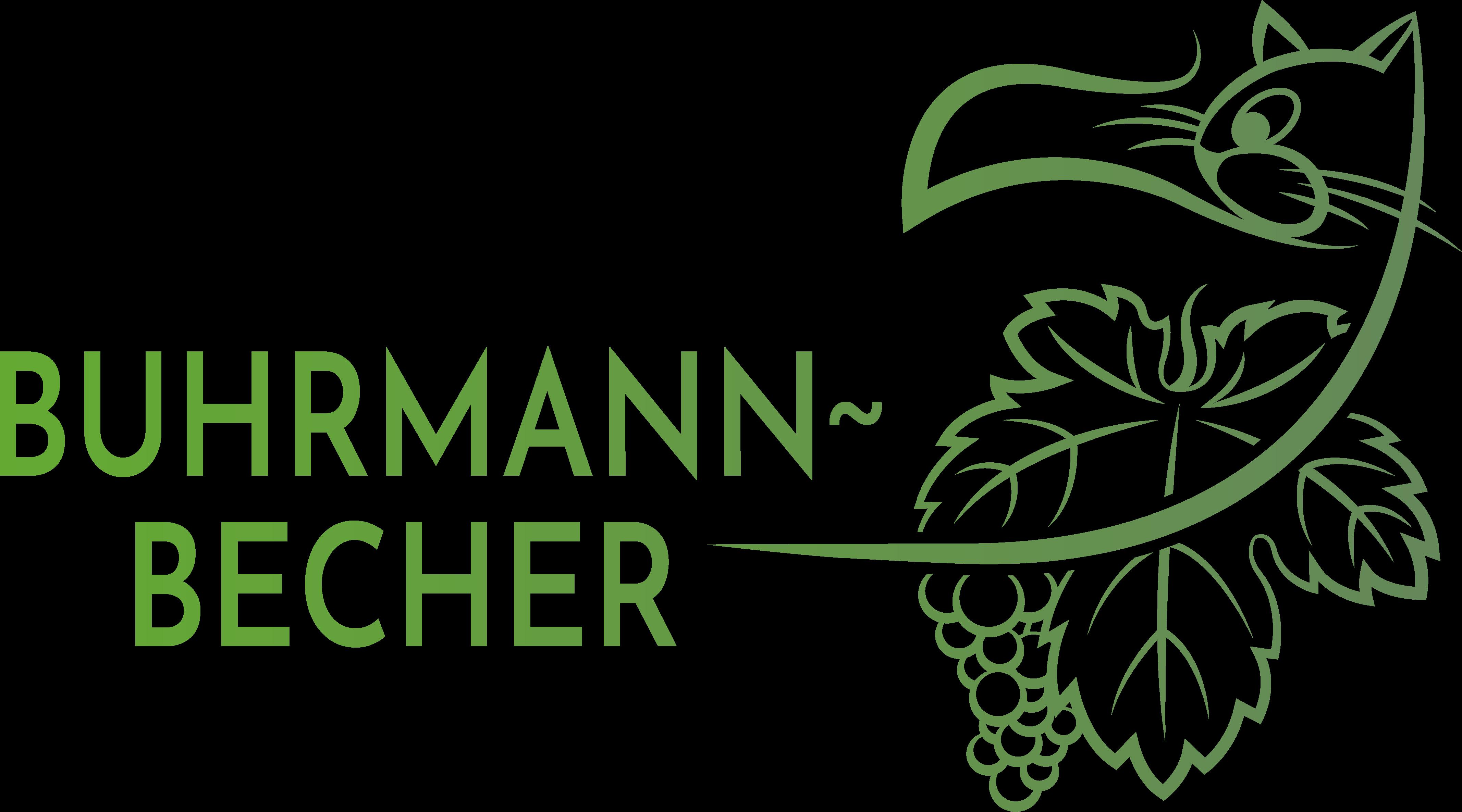 Weingut Buhrmann-Becher